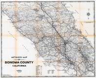 Sonoma County 1975c, Sonoma County 1975c